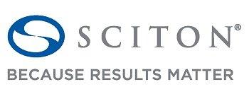 Sciton-Logo
