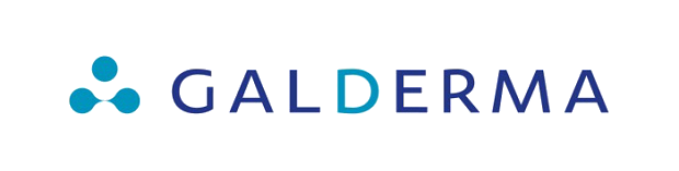 galderma-logo-transparent