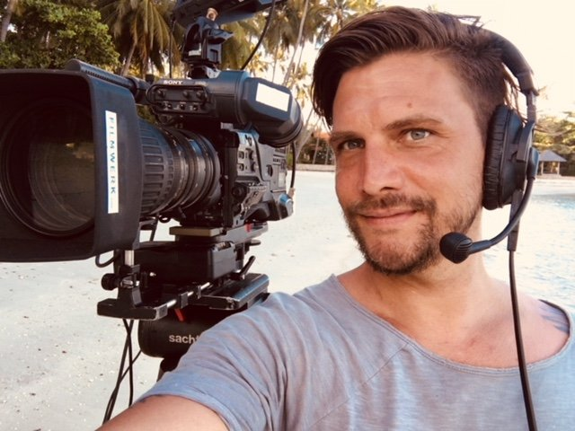 karsten-darseking-kameramann