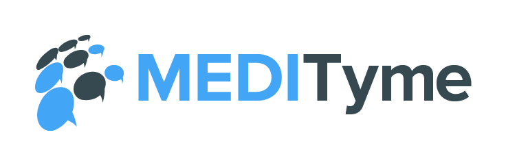 medityme-logo-transparent